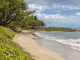 Waiohuli Beach Hale #C-111 Lovely 2bdrm 2ba Remodled Unit  Great Rates! - Kihei vacation rentals