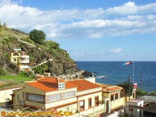 Casa Mariane *** Beach Villa *** sleeps 14 - Almunecar vacation rentals
