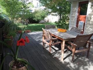 Gorgeous vacation home in the heart of Bozeman and Gallatin Valley - Bozeman vacation rentals