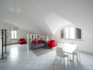 Nice Condo with Internet Access and Long Term Rentals Allowed - Pregnana Milanese vacation rentals