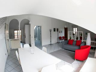 Nice Condo with Internet Access and A/C - Pregnana Milanese vacation rentals