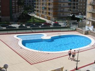 4 bedroom Condo with Iron in Grau de Gandia - Grau de Gandia vacation rentals