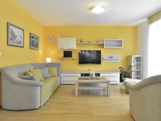 Cozy luxury beach apartment - Split vacation rentals