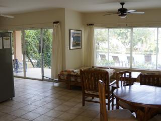 On the Beach 1bedroom/1bathroom - Tamarindo vacation rentals