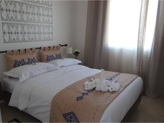 Joli Appartement  centre de Rabat. WIFI. Tramway - Rabat vacation rentals