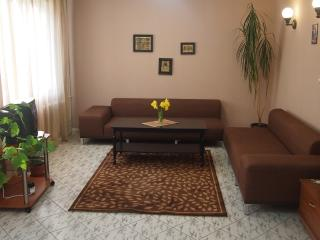 Bright Condo with Internet Access and Satellite Or Cable TV - Sofia vacation rentals