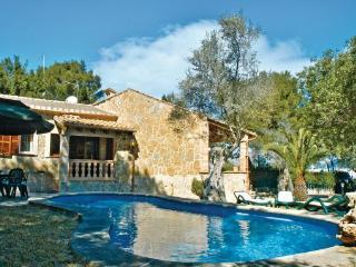 Villa Cocodrilo - Alcudia vacation rentals