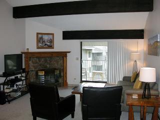 BC West H-4 w/ FREE Skier Shuttle - Avon vacation rentals