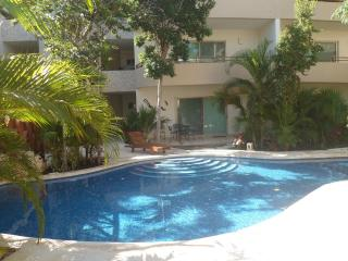 202 Zama - Tulum vacation rentals