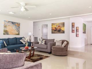 Plantation Paradise - Fort Lauderdale vacation rentals