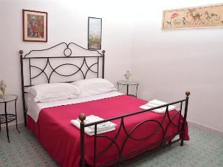 Bed and Breakfast Paestum Villa Nada - Paestum vacation rentals