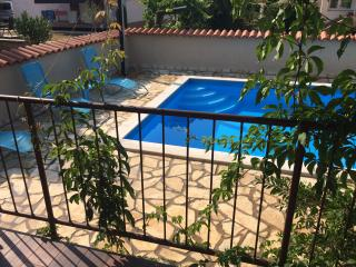 Perfect Novigrad vacation Apartment with Shared Outdoor Pool - Novigrad vacation rentals