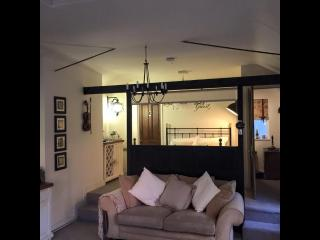 The Lounge at Timberland, Woodhall Spa, Lincoln - Woodhall Spa vacation rentals
