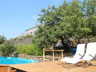 Cozy 3 bedroom Villa in Trecastagni - Trecastagni vacation rentals