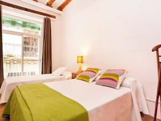 EXCELLENT APT IN DOWNTOWN BARCELONA! - Barcelona vacation rentals