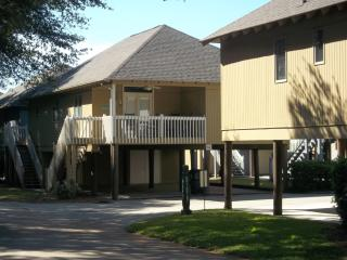 Fabulous Beach House!  300 Yds to Family Beach - Myrtle Beach vacation rentals