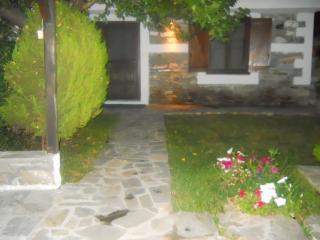 Perfect 3 bedroom House in Vourvourou - Vourvourou vacation rentals