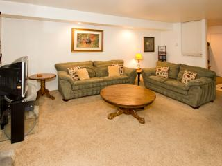 Horizons 4 #109 - Mammoth Lakes vacation rentals