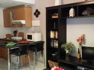 Castillo Mar 1 Bedroom Duplex - Ideal for couples - Caleta de Fuste vacation rentals
