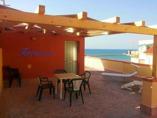 casa vacanze Filippa - Balestrate vacation rentals