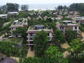 Duplex 3-Bed Apartment near Bangtao Beach - Bang Tao vacation rentals