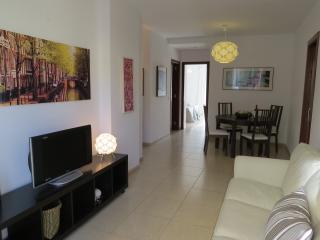 Apartment for 4 people in Lloret - Lloret de Vistalegre vacation rentals