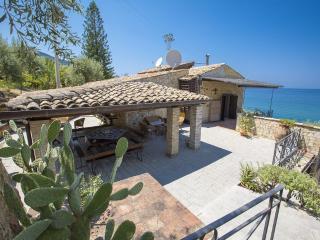 Nice 3 bedroom Villa in Cefalu - Cefalu vacation rentals
