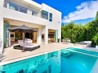 Modern Luxury, Sleeps 8 - Beverly Hills vacation rentals