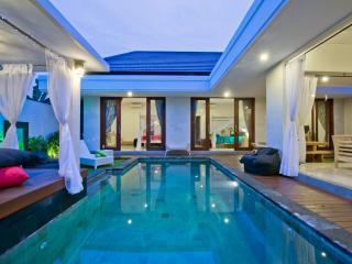Villa Kori-Seminyak, NEW, Private Pool Villa,WiFi, - Seminyak vacation rentals