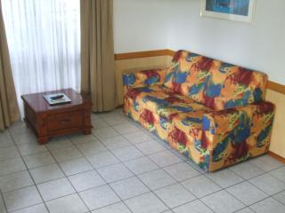 1 bedroom Villa with Internet Access in Woree - Woree vacation rentals