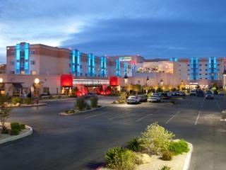 Bluegreen Club 36 - Las Vegas vacation rentals