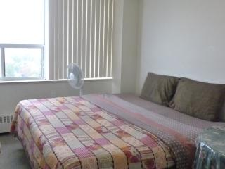 Toronto Downtown - Best Value!! - Toronto vacation rentals