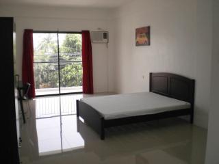 Near Fernbrook Gardens Alabang, Evia Daang Hari - Muntinlupa vacation rentals