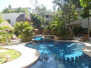 Nice 2 bedroom Apartment in Tulum - Tulum vacation rentals