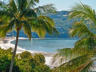 Frangipani - 204 - Hamilton Island vacation rentals