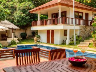 Sapparos - Plantation Villa 9 - Bophut vacation rentals
