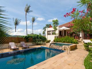 Rambutan - Plantation Villa 10 - Bophut vacation rentals