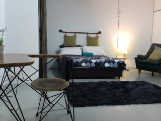 Niche Art Studio Gallery - Petaling Jaya vacation rentals