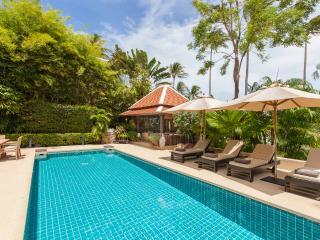 Villa Maeve - Bophut vacation rentals