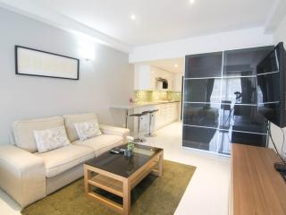 Super-clean apartment with many extras - Chaweng vacation rentals