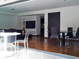 KOLONAKI PENTHOUSE - Athens vacation rentals