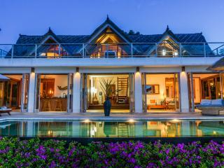 Villa Nusa - Stunning private villa, Lembongan - Nusa Lembongan vacation rentals