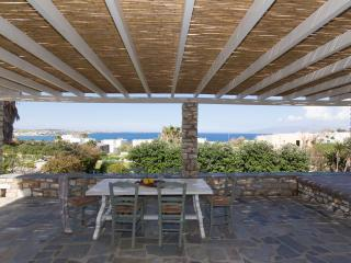 4 bedroom Villa with Water Views in Ampelas - Ampelas vacation rentals