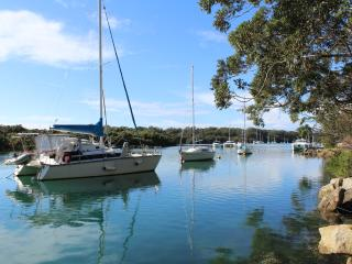 Nice 3 bedroom House in Huskisson - Huskisson vacation rentals