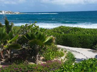 Romantic Condo with Internet Access and A/C - West End vacation rentals