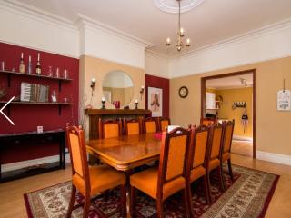 Moscow House - Liverpool vacation rentals