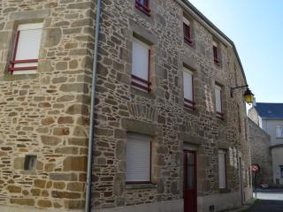 Appartement Centre Cancale L'Atelier du Mareyeur - Cancale vacation rentals