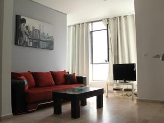 Dizengoff! 7 min from the beach! - Tel Aviv vacation rentals
