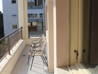 New Property 20 - Jaffa vacation rentals