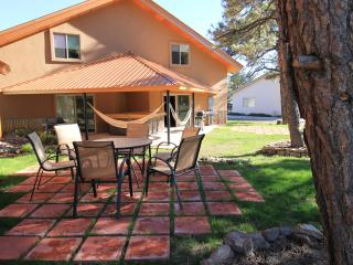 3 bedroom Townhouse with Internet Access in Pagosa Springs - Pagosa Springs vacation rentals